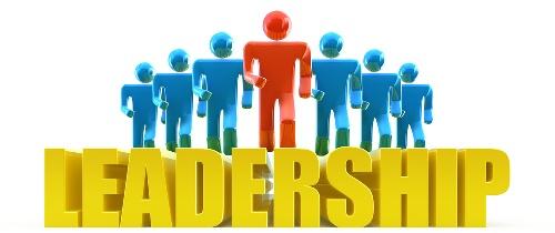 دانلود پاورپوینت مروری بر تئوریهای رهبری