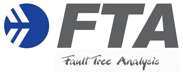 دانلود پاورپوینت تجزیه و تحلیل درخت خطا(FTA)