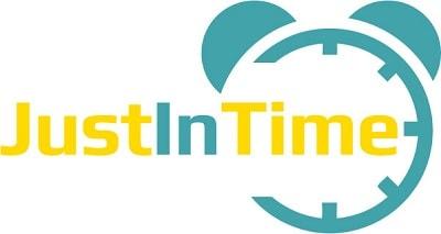 دانلود پاورپوینت سیستم تولید به موقع(Just In Time)
