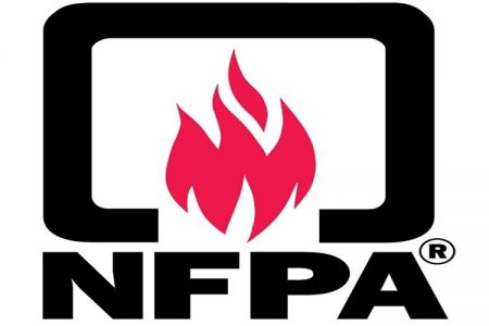 دانلود پاورپوینت معرفی سازمان NFPA