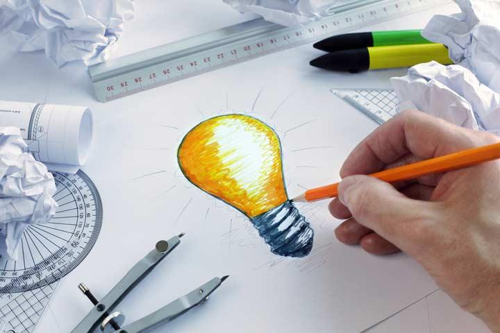 دانلود پاورپوینت مدیریت هزینه از طریق طراحی محصول: ارائه مدل تلفيقی از روشهای هزینهیابی هدف، QFD  و مهندسی ارزش