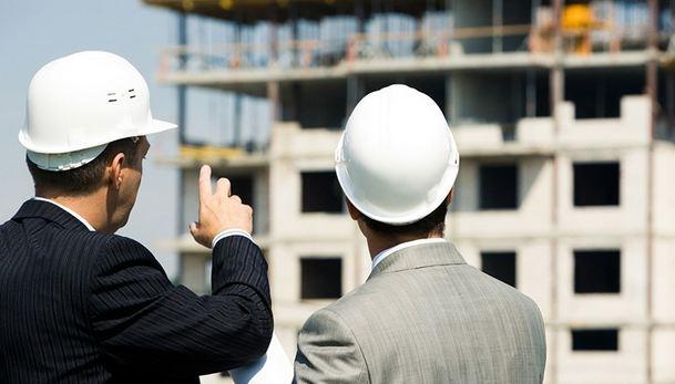 دانلود پاورپوینت مباحث مهم حقوقی پيمانها و آشنائی با انواع قراردادهای ساختمانی (طرح و محاسبه، اجراء، نظارت)