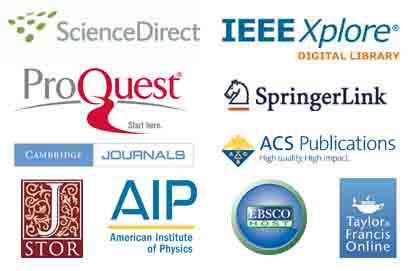دانلود پاورپوینت آشنایی با مفاهیم و روشهای جستجو در اینترنت و پایگاههای اطلاعاتی و پایگاههای علمی