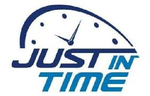 دانلود پاورپوینت نظام تولید بهنگام(Just In Time)