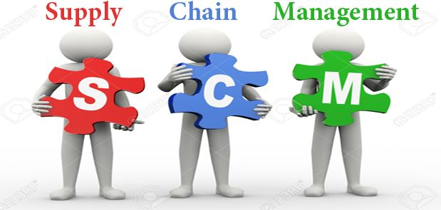 دانلود پاورپوینت مدیریت دانش در مدیریت زنجیره تامین