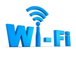 دانلود پاورپوینت شبکه Wifi