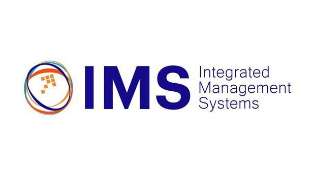 دانلود پاورپوینت سیستم مدیریت یکپارچه(IMS) و آشنایی با PAS 99:2006
