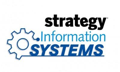 دانلود پاورپوینت سيستمهای اطلاعات راهبردی( Strategic Information Systems)