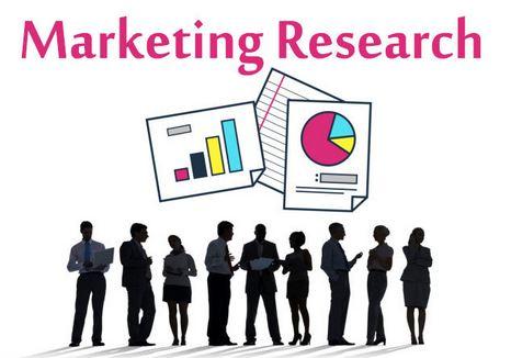 دانلود پاورپوینت انواع تحقیقات بازاریابی و روش های تحقیق در بازاریابی