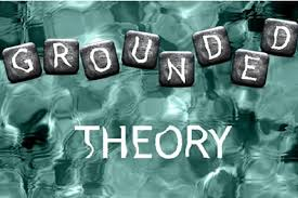دانلود پاورپوینت گراندد تئوری(Grounded Theory) و کابردهای آن