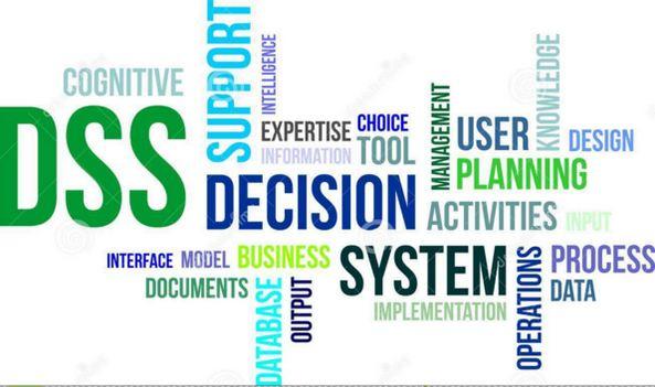 دانلود پاورپوینت پردازش تحلیلی برخط برای پشتیبانی تصمیم(OLAP for Decision Support)