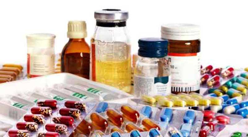 دانلود پاورپوینت داروهای موثر در درمان آنژین قلبی