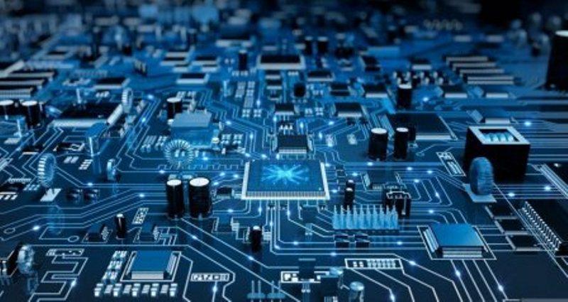 دانلود پاورپوینت الکترونیک قدرت(Power Electronic)