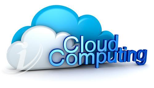 دانلود پاورپوینت رایانش ابری( Cloud Computing)