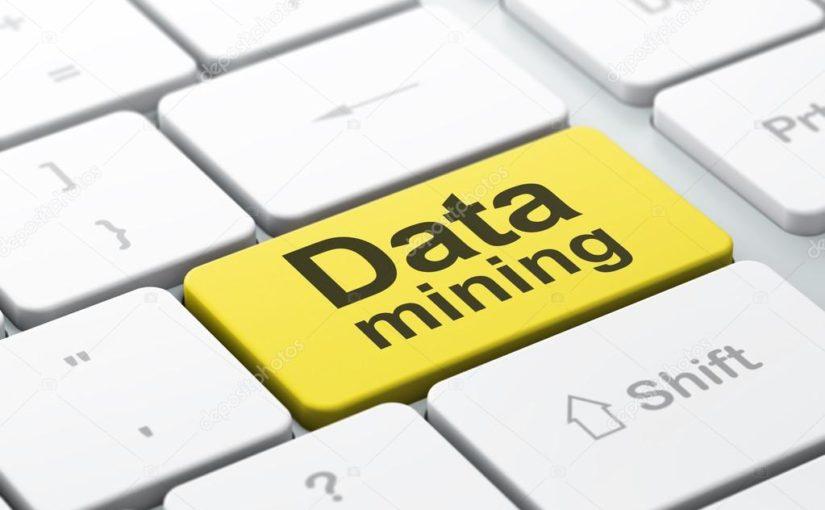 دانلود پاوپوینت داده کاوی با استفاده از اتوماتای یادگیر(Data Mining Using Learning Automata)