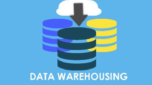 دانلود پاورپوینت انبار داده(Data Warehouse)