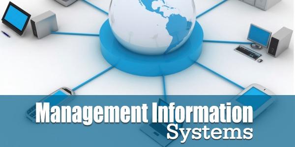 دانلود پاورپوینت نظامهای اطلاعات مدیریت و پشتیبانی تصمیم