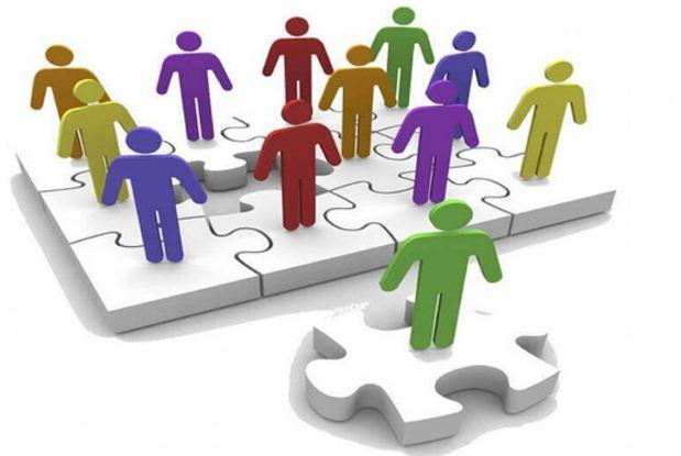 دانلود پاورپوینت نظریه سیستم اجتماعی