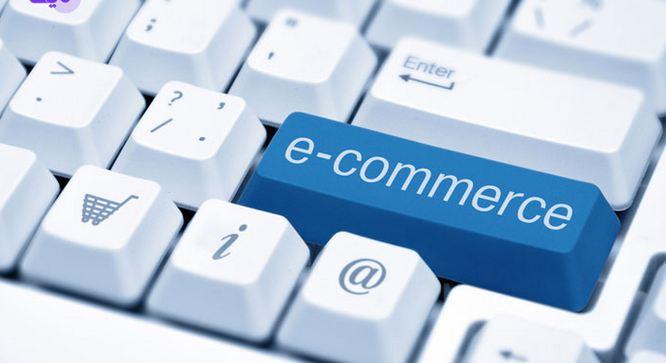 دانلود پاورپوینت مبانی تجارت الکترونیکی