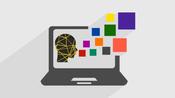 دانلود پروژه درس گرافیک کامپیوتری با موضوع Graphic in C#