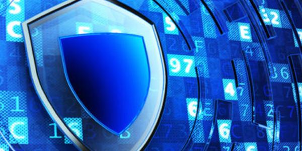 دانلود پاورپوینت انواع حملات به وب سايتها و نرمافزارهای تحت وب