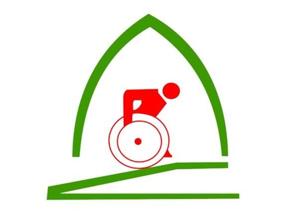 دانلود پاورپوینت خدمات فناوری اطلاعات برای معلولین