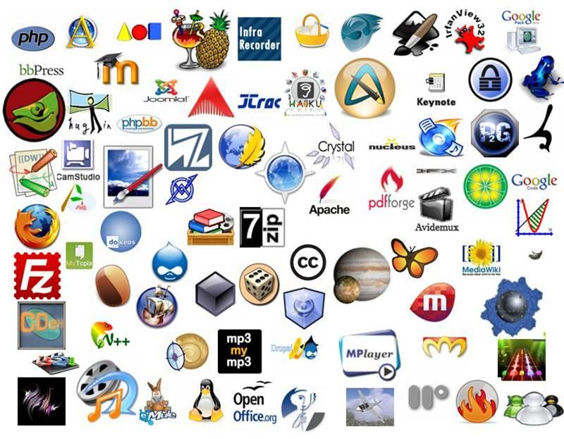 دانلود پاورپوینت آنتولوژی(Ontology) - مجوزهای نرم افزاری(Licence)