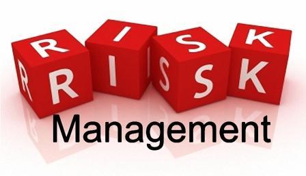 دانلود پاورپوینت مدیریت ریسک و ابزارهای سنجش