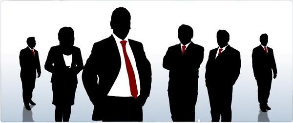 دانلود پاورپوینت مدیریت رفتار، موفقیت و ارتباط