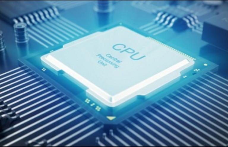دانلود پاورپوینت بررسی ريز پردازندههای Intel  و AMD