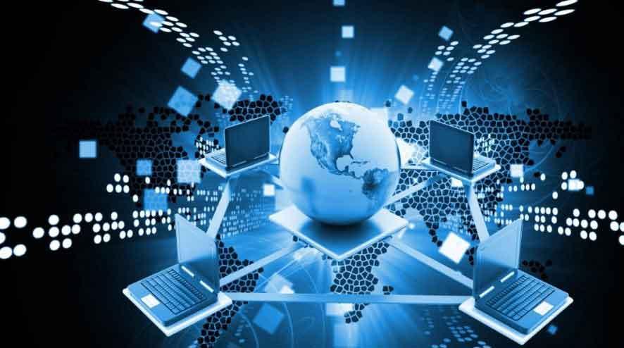 دانلود پاورپوینت زبانهای برنامهنویسی، سیستم عاملها، Data bases