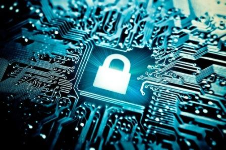 دانلود پاورپوینت رمزنگاری(Encryption)