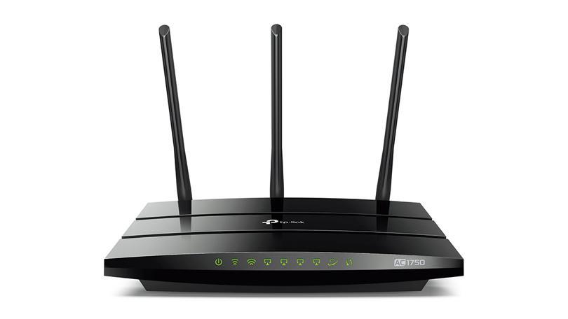 دانلود پاورپوینت روترها(Routers)