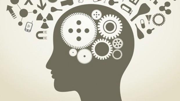 دانلود پاورپوینت عوامل اجتماعی سلامت روانی