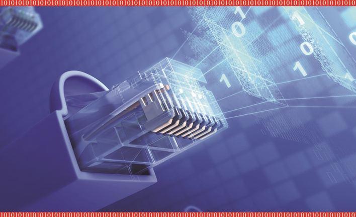 دانلود پاورپوینت امنیت تجهیزات و پروتکلهای سوئیچینگ و مسیریابی