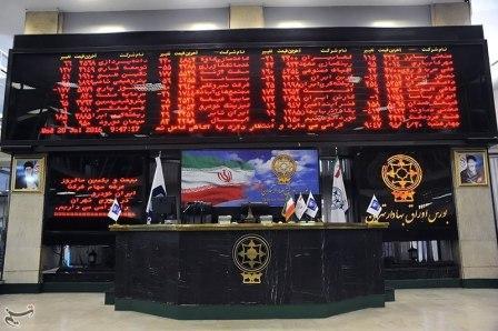 دانلود پاورپوینت بررسی تاثير برنامهريزی بازاريابی بر عملكرد شركتهای پذيرفته شده در سازمان بورس و اوراق بهادار تهران