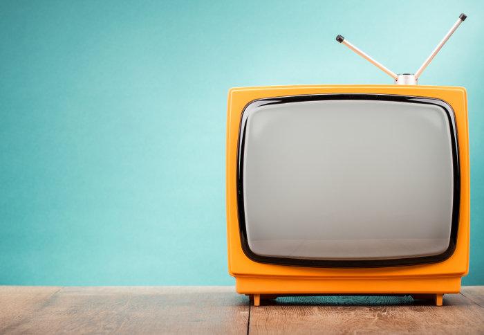 دانلود پاورپوینت سیستمهای تلویزیونی(TV Systems)