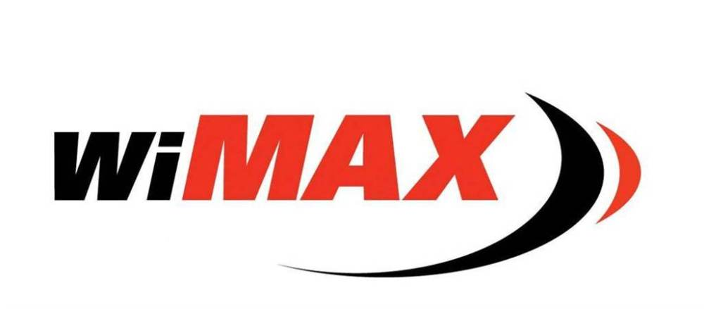 دانلود پاورپوینت وایمکس(WiMAX)