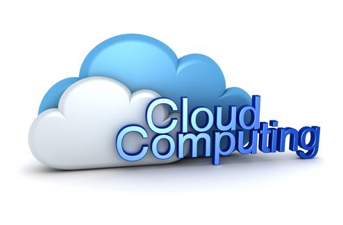 دانلود پاورپوینت یکپارچه سازی دولت الکترونیک با محاسبات ابری