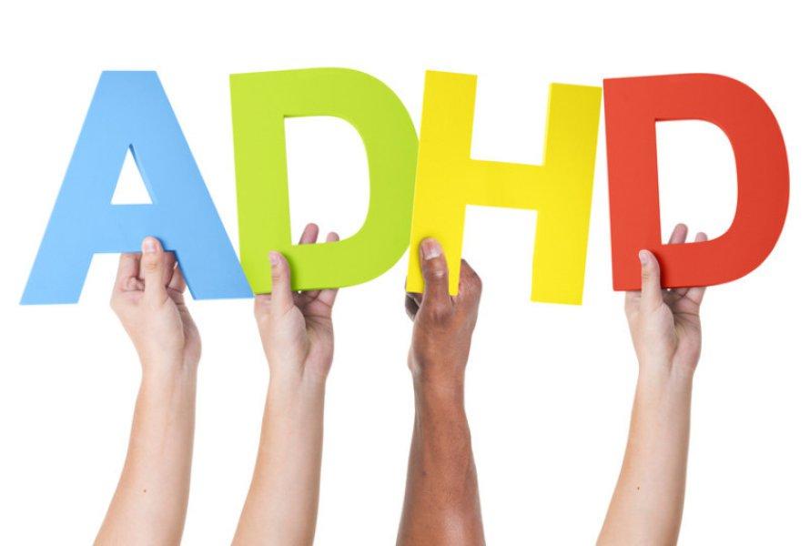 دانلود پاورپوینت اختلال بیش فعالی _ نارسائی توجه(ADHD)