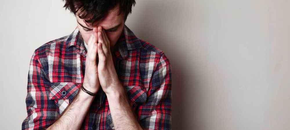 دانلود پاورپوینت اختلالات اضطرابی(Anxiety Disorders)