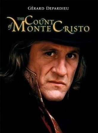 رمان کنت مونت کریستو جلد1 (صوتی)