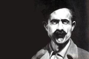 12داستان،جلال آل احمد