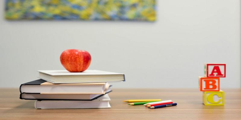 مقاله بیس رشته مدیریت دانش در زمینه استفاده از دانش دانشجویان در کشاورزی