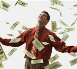 کسب درآمد ملیونی در منزل با درآمد بالا