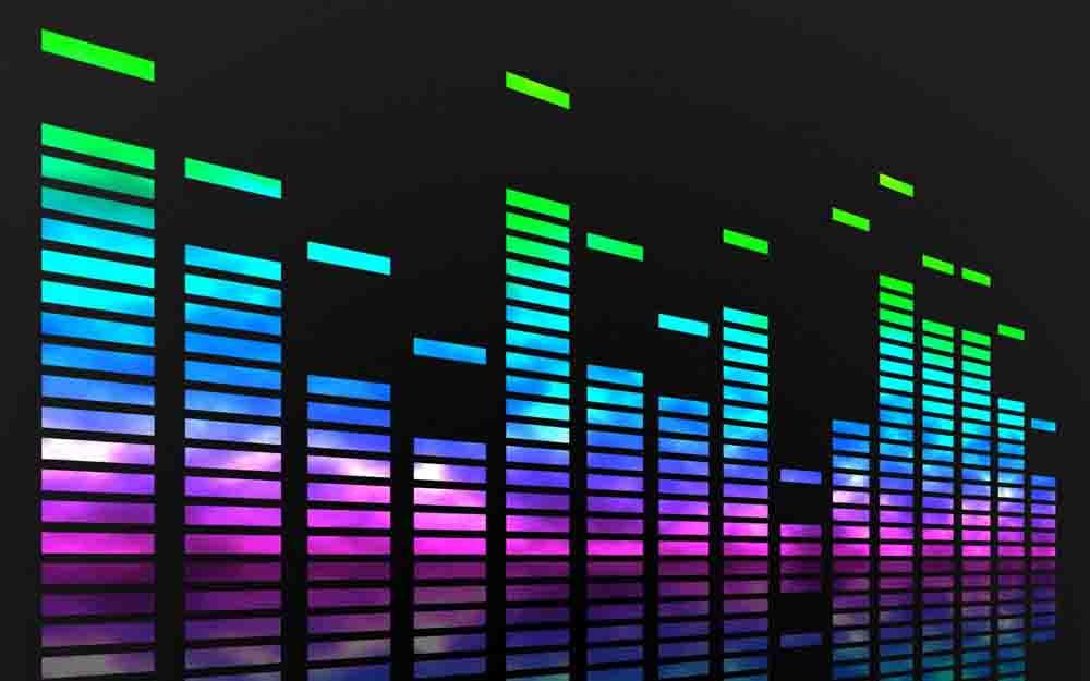 برنامه بک آپ گیری از فایلهای صوتی