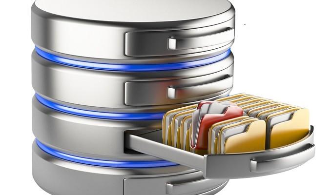 برنامه بک آپ گیری از فایلهای دیتابیس
