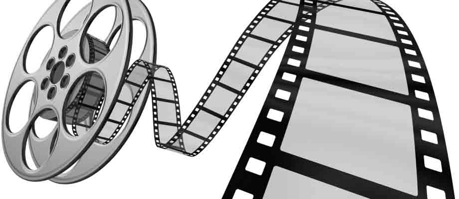 برنامه بک آپ گیری از فایلهای فیلم
