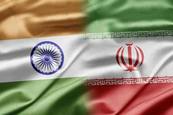 لیست واردکنندگان و تجار فرش هندوستان