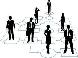 برنامه ریزی و تصمیم گیری در مدیریت بحران